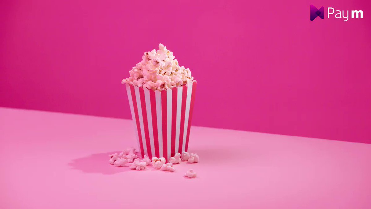 The below film is one of a series of short online films we shot and edited for Paym last year, featuring the voice of Mathew Horne (aka Gavin from the BBC's Gavin & Stacey).  #popcorn #voiceover #film #filmstudio #wecreate #contentcreators #nationalpopcornday #awks