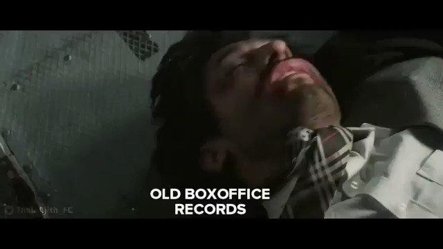 #VISWASAMWinsInEveryPetta  #Viswasam125CroresVettai  #Viswasam smashed all old box office records..
