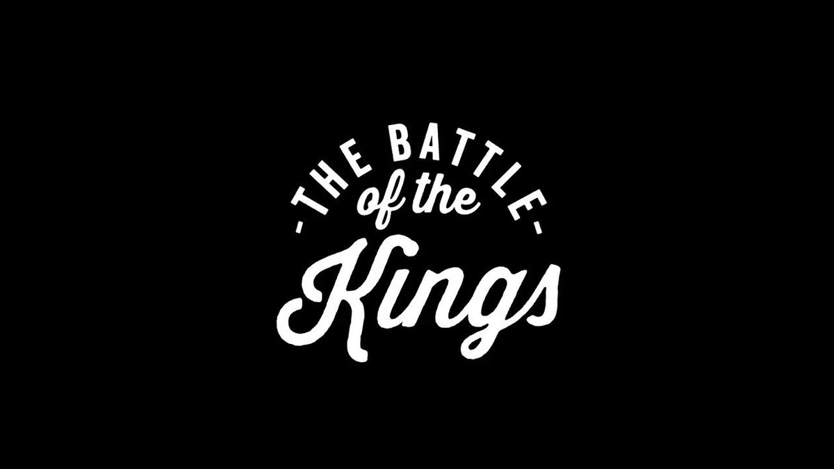 The world's biggest motorcycle custom contest is here!   International #HarleyDavidson dealers have already kicked things off, vote for your favorite now ➡ http://bit.ly/2019BOTKVoting   #BattleoftheKings