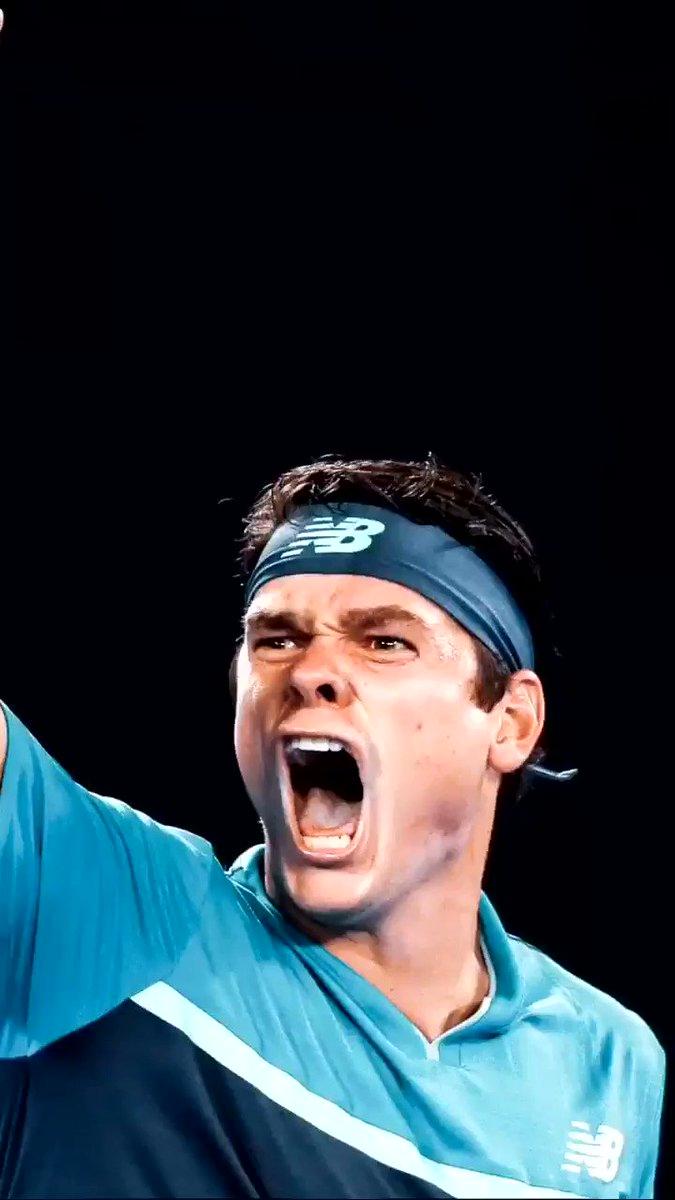 @AustralianOpen @WTA Us at 7pm EST when #AusOpen action starts again. ☕️ #SleepIsForTheWeak