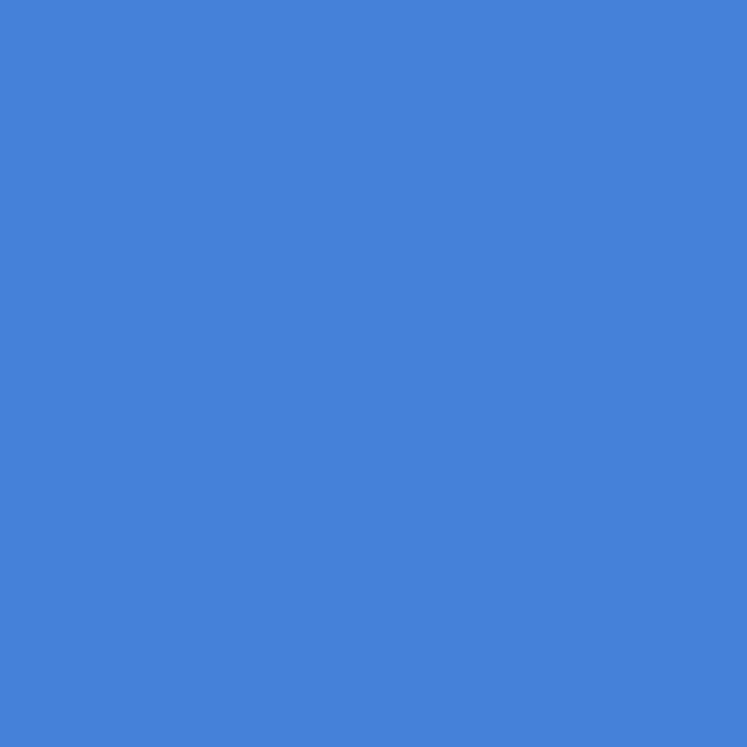 Hediye 1500 TL Değerinde Android App #eticaret #eihracat #eticaretsitesi #eticaretçözümleri #eticaretpaketleri #dijitalpazarlama #ücretsiz #hediye #uygulama #yazilim #webyazılım #yazılımgeliştirme #onlineshop #fırsat #onlinesatış #tasarım #kampanya #alışveriş #indirim #shopgez
