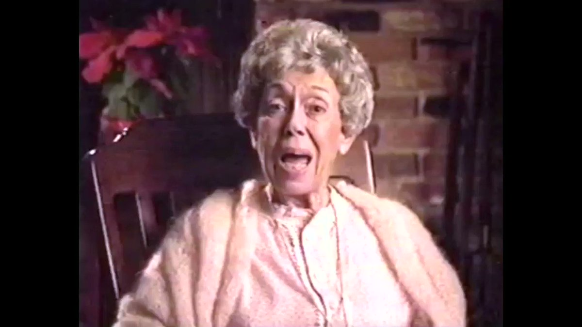 In January 1989, LifeCall began airing its 'I've fallen, and I can't get up!' television commercial