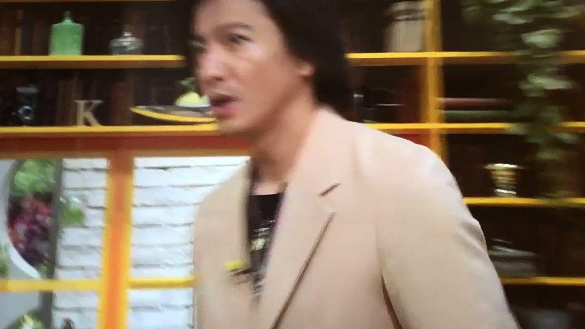 🖇📎さらっぷ🖇📎's photo on #王様のブランチ