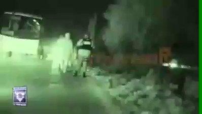 4T Noticias's photo on #explosion