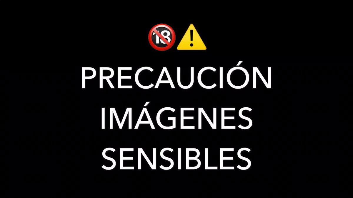 pabloɐɹɹǝıs🏴☠️'s photo on Pemex