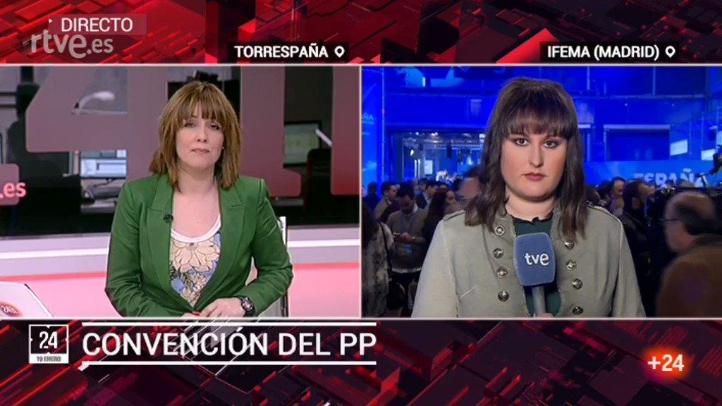 24h's photo on DÍA DE PARTIDO