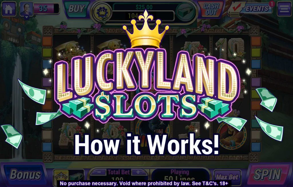 Bl3 Slot Machines - Online Casino No Deposit 1 Hour Free Casino