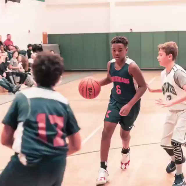 8a0570174fd Bryce maximus james is balling out. 🔥 👑 (🎥  ig  kingjames ...