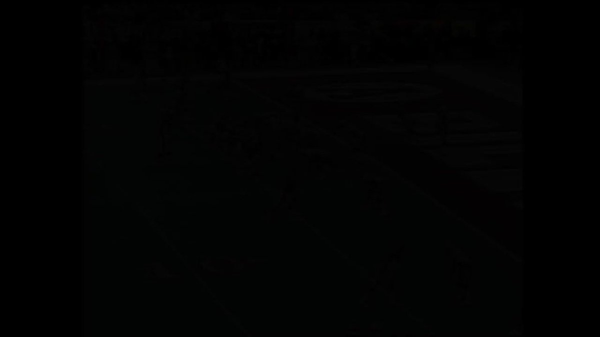 #UnDiaComoHoy en 1991 los #BillsMafia derrotaron con un elocuente 51-3 a los #RaidersNation clasificándose para la primera SuperBowl de su historia ofreciendo un espectáculo inolvidable #nfl