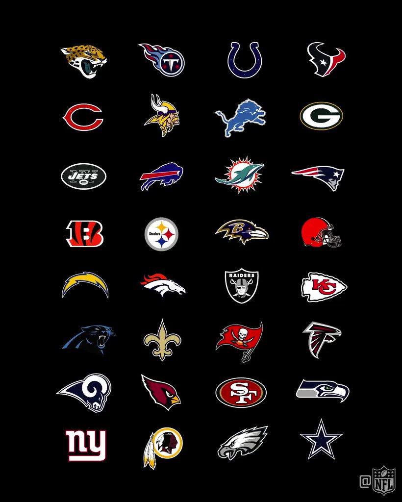 RT @NFL: 4 teams. 1 goal.  Who will advance? #NFLPlayoffs #SBLIII https://t.co/6jOMc3EDVR