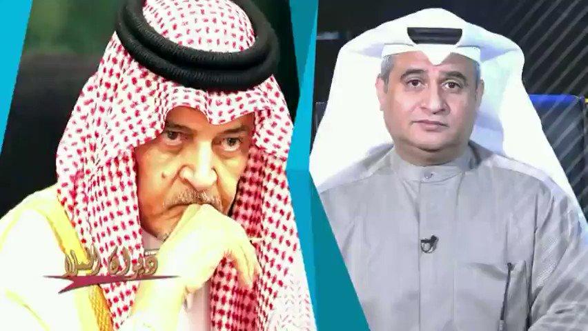 محمد أحمد الملا's photo on Mohamed