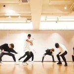 #wayv_dancepractice Twitter Photo