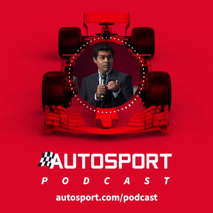 'He's very much part of the furniture there.'  On this week's Autosport Podcast, @karunchandhokgives his assessment on how @Charles_Leclercwill fare as he steps up to Ferrari this year.   Listen to the whole episode here: https://t.co/HoTZmqrM1g