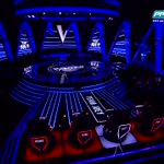 #TheVoiceTH Twitter Photo