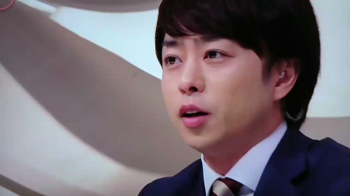ハル♡'s photo on #newszero