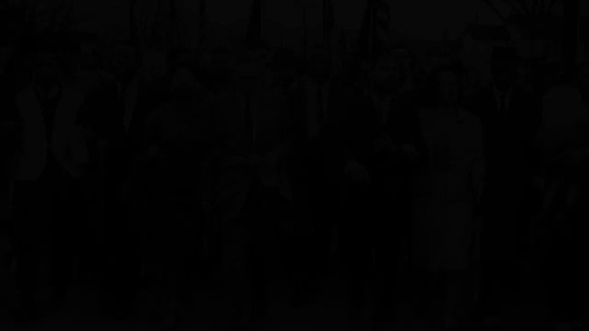 Image for the Tweet beginning: Martin Luther King Jr. led