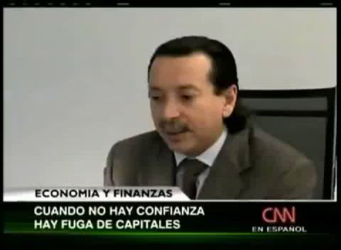 Marcelo Puella's photo on Banco Central