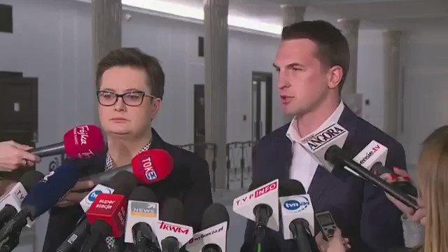 """Były ekspert w Kancelarii Brąka Bula mówi o wyborach na prezydenta """"Wolnego Miasta Gdańska"""".   Co z tymi ludźmi???  Oni serio nie wiedzą czym było Wolne Miasto Gdańsk?"""