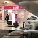 Orland Square Mall Video Trending In Worldwide