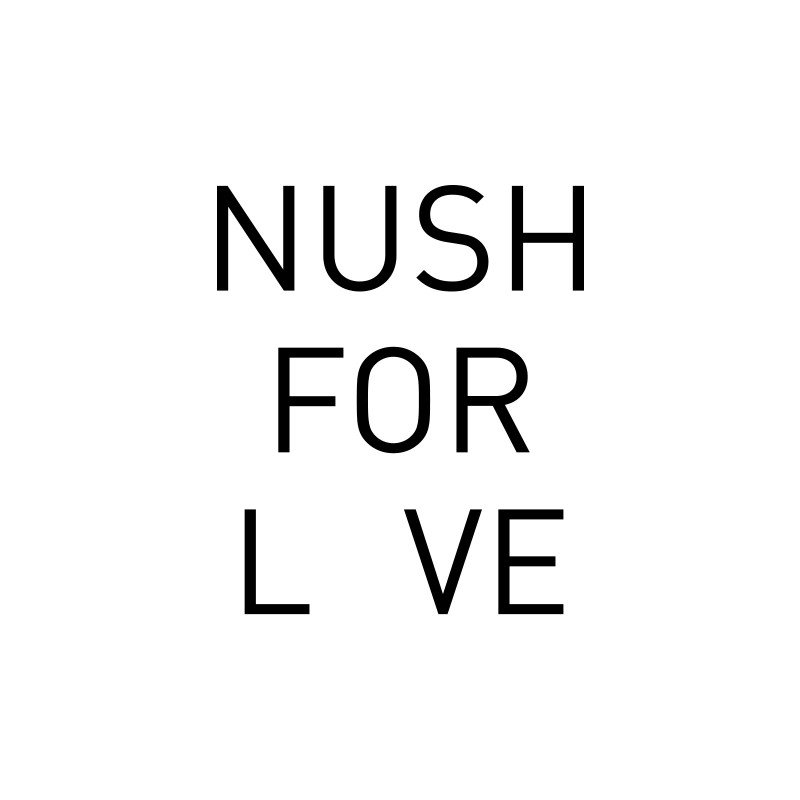 Love is all we need! #NushForLove coming soon, this February. | @AnushkaSharma
