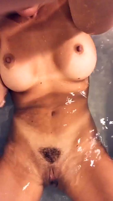 Just uploaded a new show on https://t.co/sbYuO457rt JOIN NOW FOR FREE! 💦💦💦 https://t.co/liuBJQRKzx