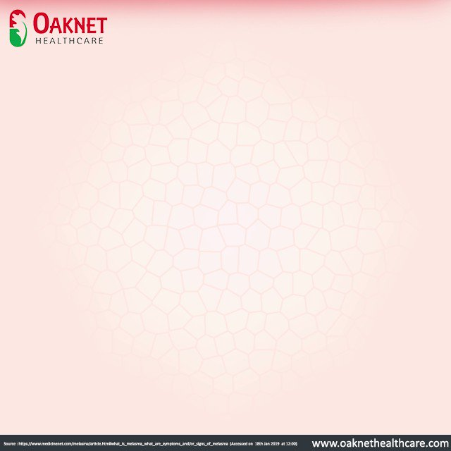 Oaknet Healthcare on Twitter: