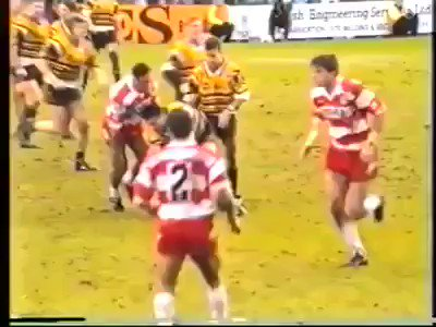 Best commentary of all time. #coyf