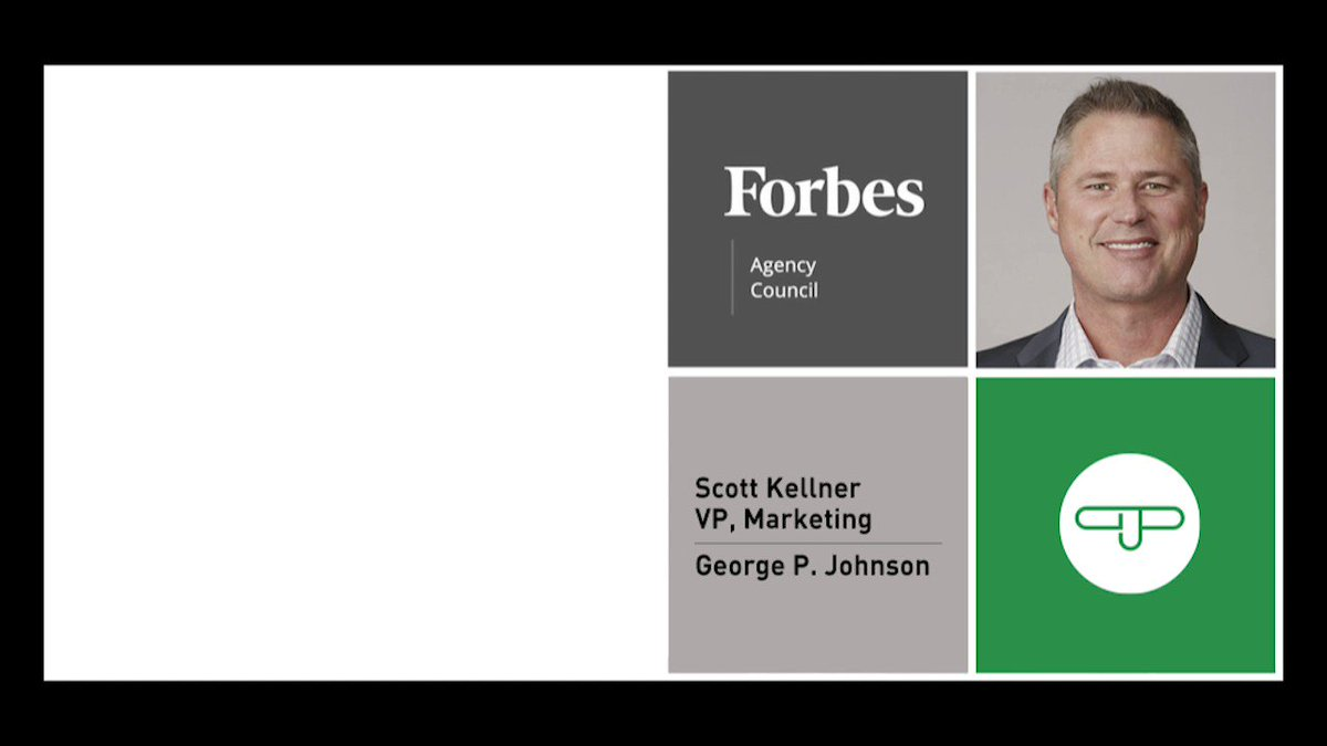 #Learning never stops. Sharpen up your professional skills by using what's already out there.  @ScottKellner and other members of the Forbes Agency Council offer their tips to hone your skillset in 2019. http://ow.ly/aVpR30ns0Aj