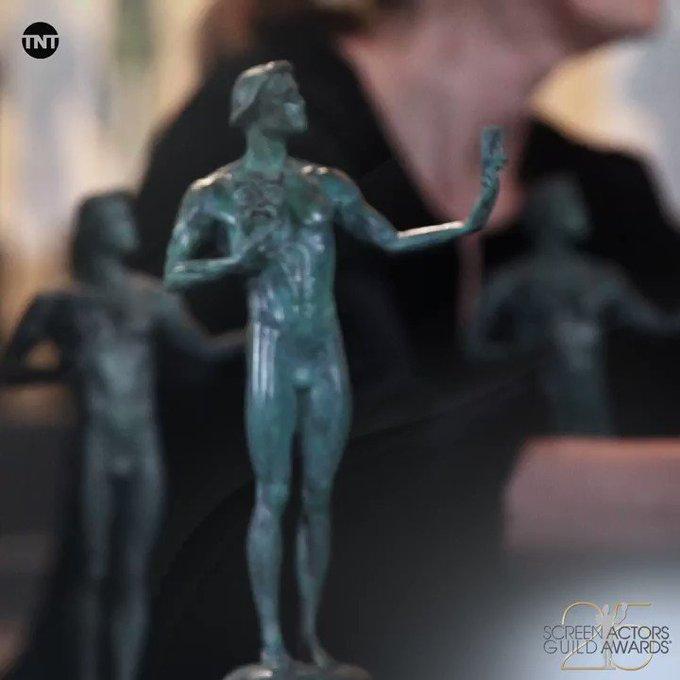 Screen Actors Guild Awards - Page 10 AbdEj1TR0evadFcQ