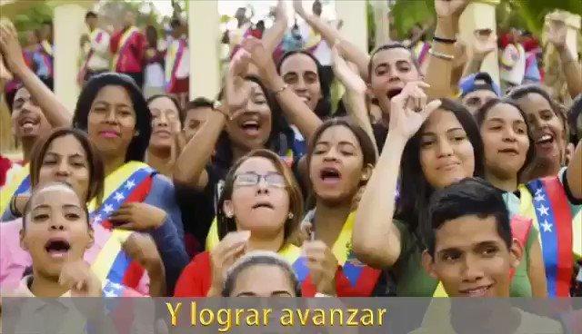 PSUV's photo on #YoFirmoPorLaPatria