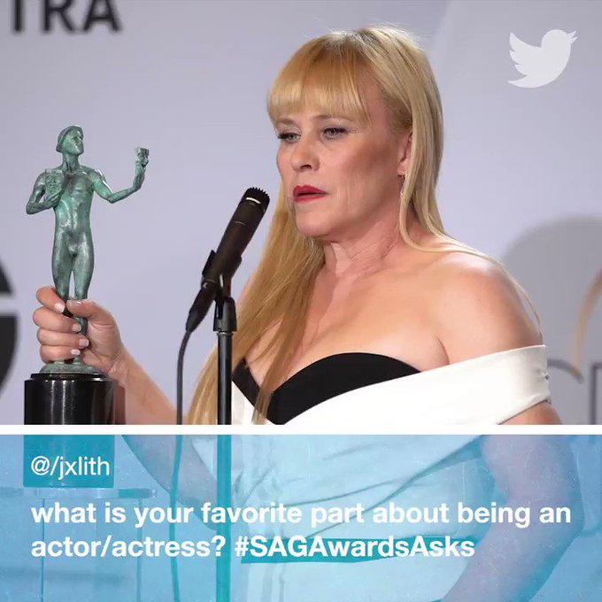 Screen Actors Guild Awards - Page 10 HdbhecVVPNE2xpFw