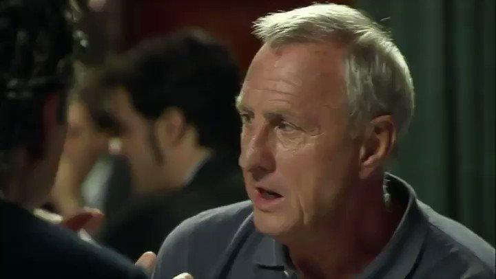 Futbol Por Las Venas On Twitter Frases De Johan Cruyff 5
