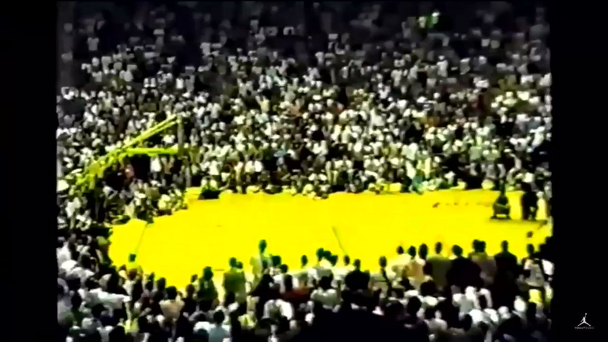 b3e856f3ff9 just a reminder michael jordan dunked from the foul line during the 1989  all star game xoxo love air