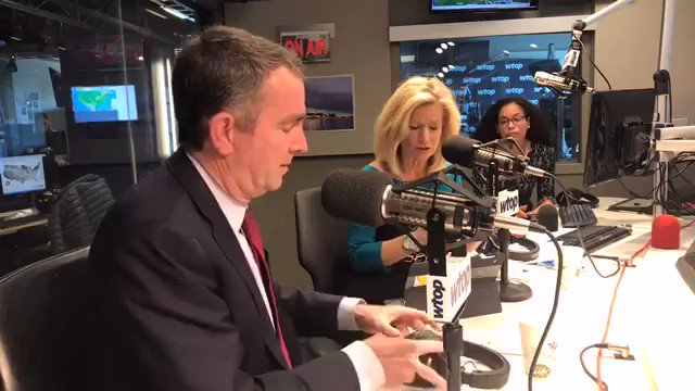 """VA gov on abortion this morning:   """"If a mother is in labor...the infant would be delivered. The infant would be kept comfortable. The infant would be resuscitated if that's what the mother and the family desired, and then a discussion would ensue between the physicians & mother"""""""