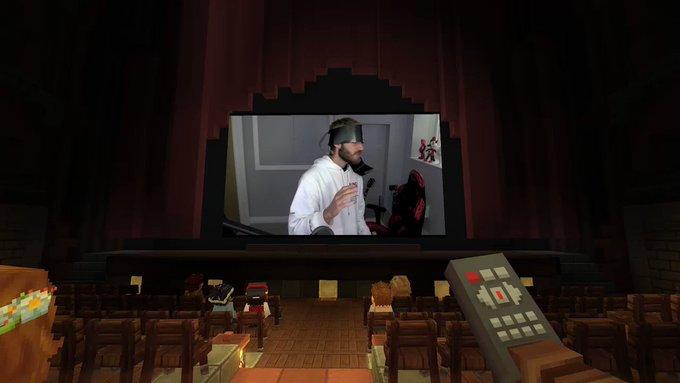 Video nhúng