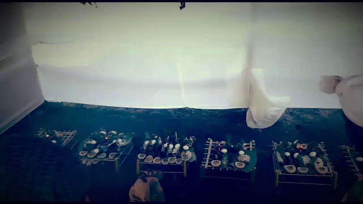ME DAM ME PHI 2019... A Tribute to our great ANCESTORS . #MeDamMePhi #Atributetoourgreatancestors #Rememberingourforefathers #Ahom #Taiahom #Dibrugarh #Northeast #Northeastindia #Assam #India