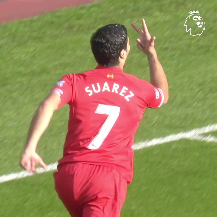 👌 Luis Suarez ☄️ Dele Alli 🎯 Pierre-Emerick Aubameyang  #DeadlineDay has brought some stars to the #PL