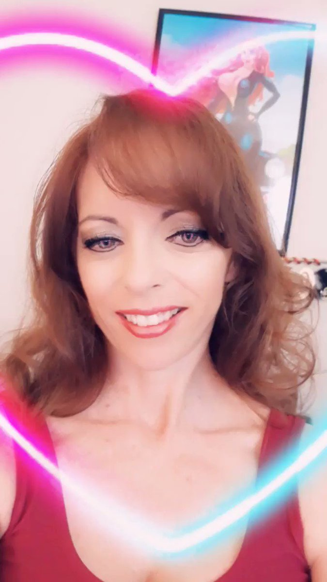 Model - CammiCams roleplay