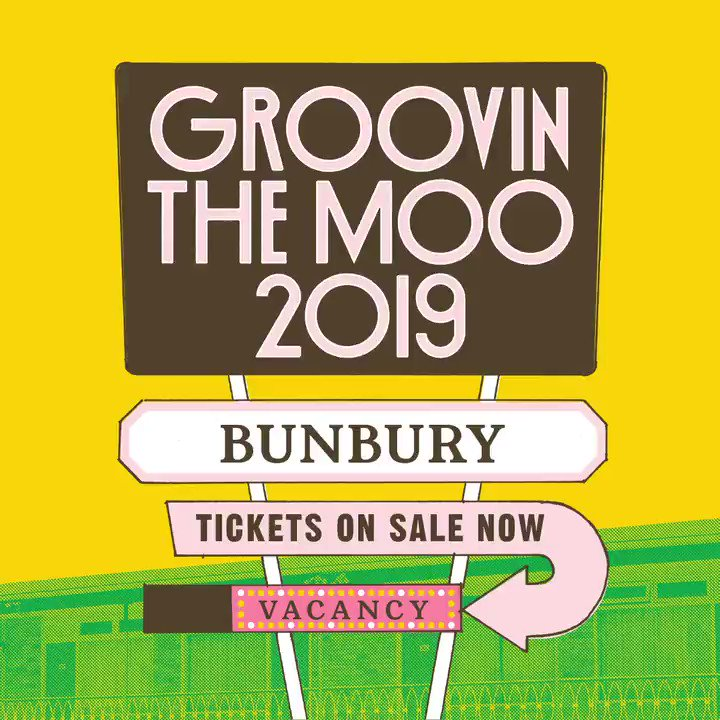 groovin the moo on Twitter: