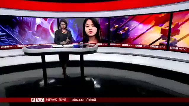 सुष्मिता महर्जन डिजे नानी। केही समय अघि BBC Nepali सेवाले प्रसारण गरेको डिजे नानी बारे सम्बन्धी समाचार हालै मात्र BBC Hindi ले समेत प्रसारण गरेछ। @AmritaLamsal @archana_thapa @SharuJShrestha @babita_7 @bandanarana2014 @MohnaAnsari @manushiyb @Lhamo_Y