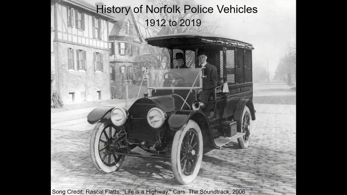 Norfolk Police Dept on Twitter: