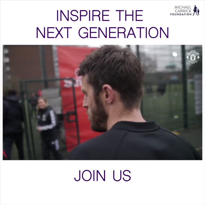Not every child has the opportunity to learn and grow in a safe, supportive and inspiring environment. If you believe that every child should have a chance to thrive please contact us to find out how you can join Club 16 and inspire the next generation 💫 #football #community