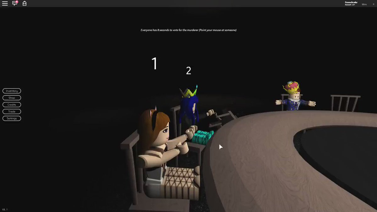 All The Animations Breaking Point Roblox Free Robux Hack For