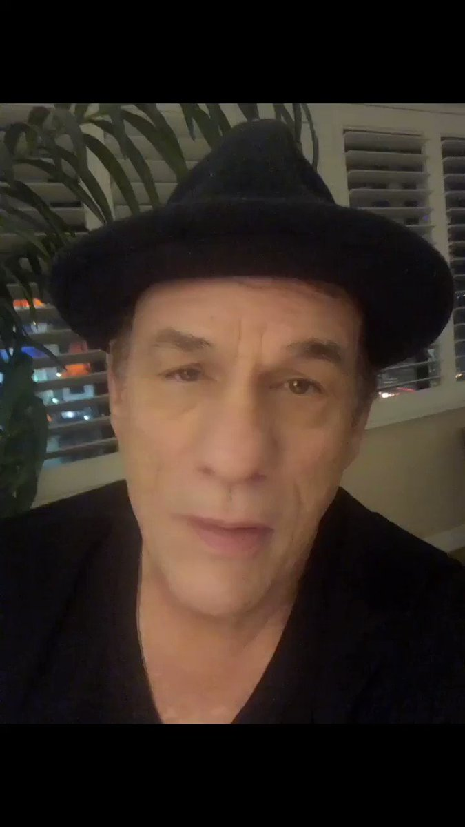 My dear Fellow Americans - I do hope you watch - a small response to Tom Hanks Super Bowl Commercial - Peace & Blessings