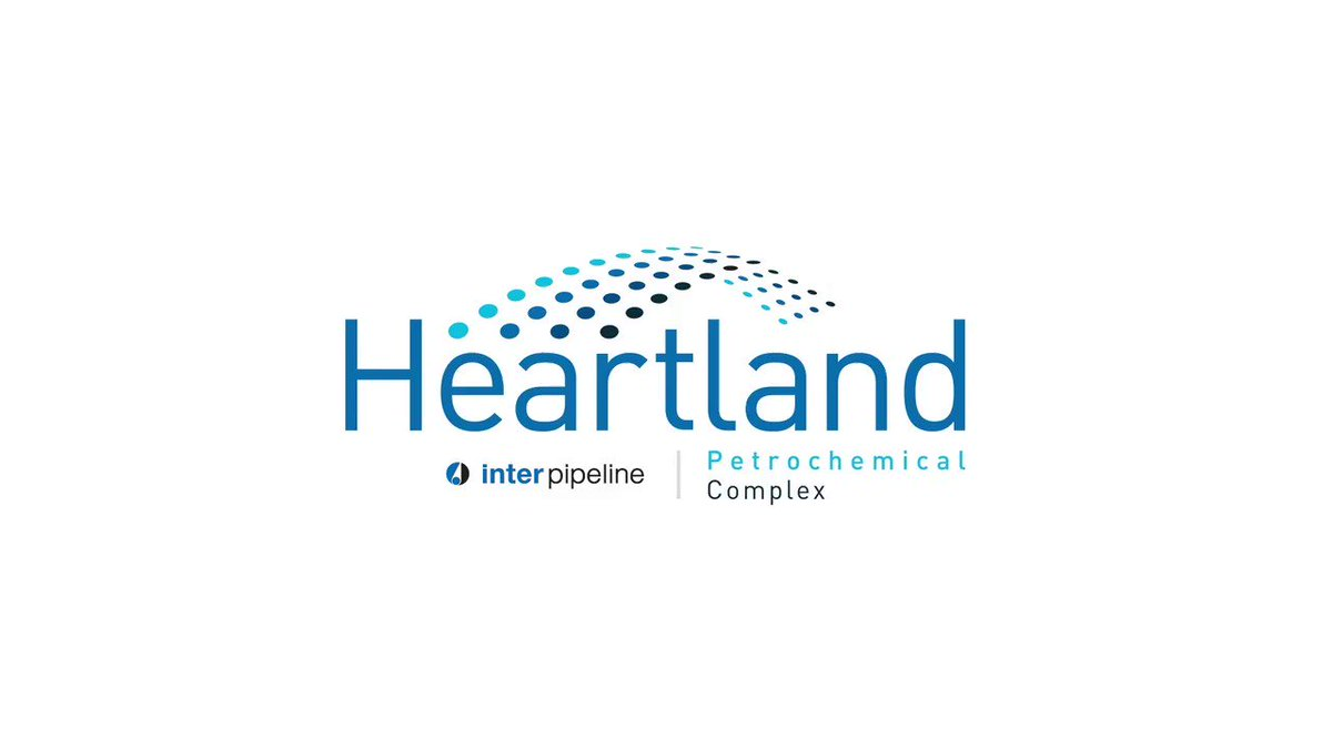 Here is a #HPCQuickClip of the recent Splitter move from Edmonton, to our site in Fort Saskatchewan. For more information on equipment moves and the #HeartlandComplex project please visit http://iplheartland.com #ABEnergy #megamove