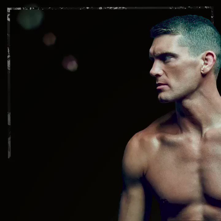 #OnThisDay nine years ago, Stephen Thompson (@wonderboymma) was victorious in his professional MMA debut at Fight Party: Greenville Kage Fighting. He won the fight via TKO (head kick and punches). 💪 #GP