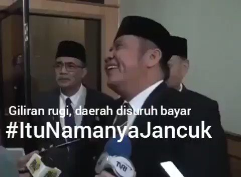 Video terlekat