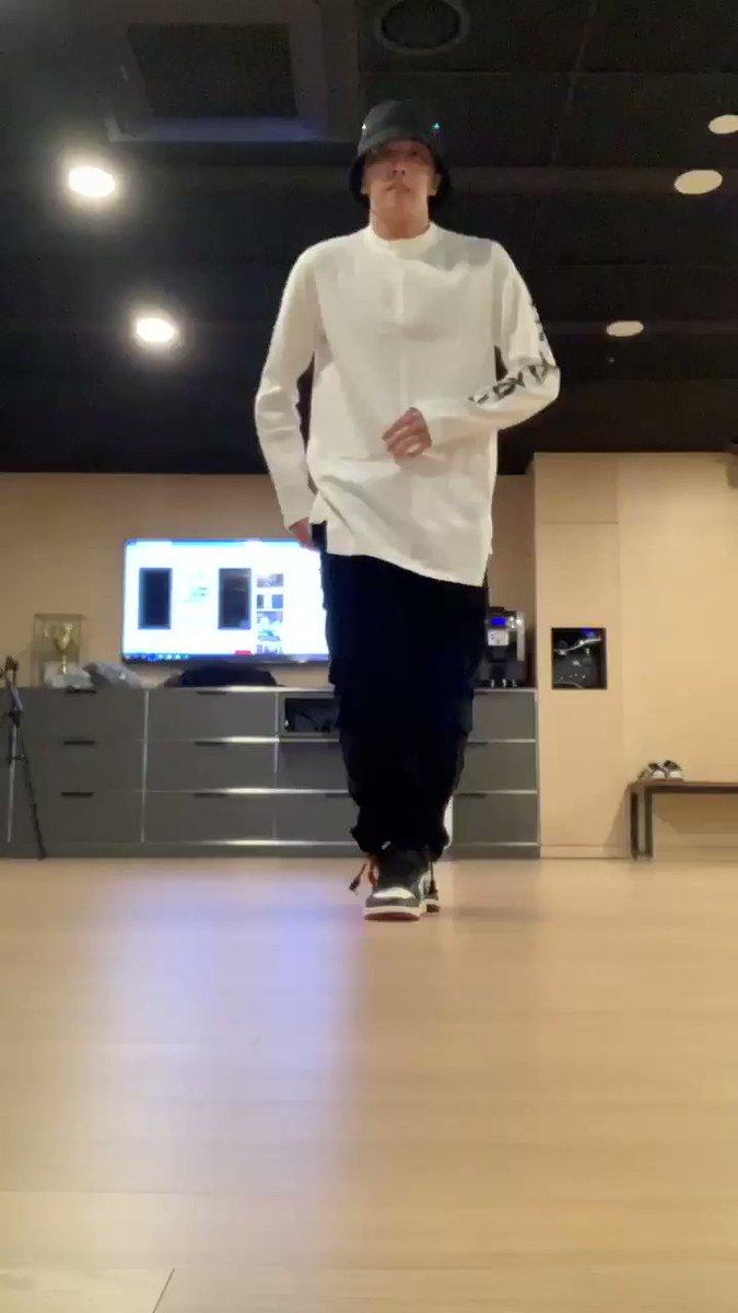 #Justdance 👏😊✌️ #practice  #HopeOnTheStreet