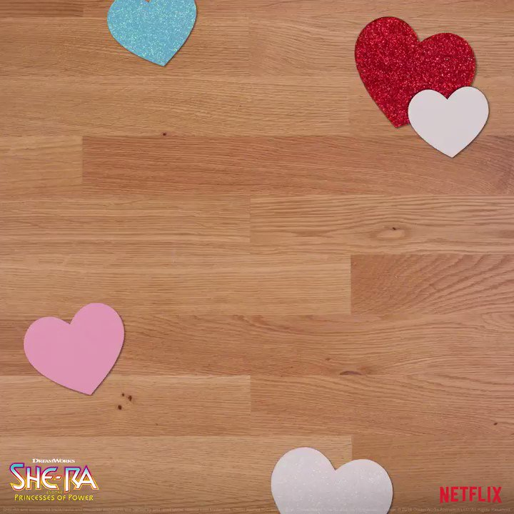 Here's everything you need to make the best Valentine's cards in all Etheria. https://dwan.im/SHEValentinesCards… #SheRa