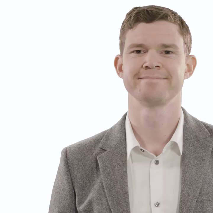 Watch our new video interview with @James_McKemey, Head of Insights at one of the largest #ElectricVehicle charge point operators, @Pod_Point. He explains how the needs of consumers will drive future business models in the #EV market.http://bit.ly/2WNJqWW